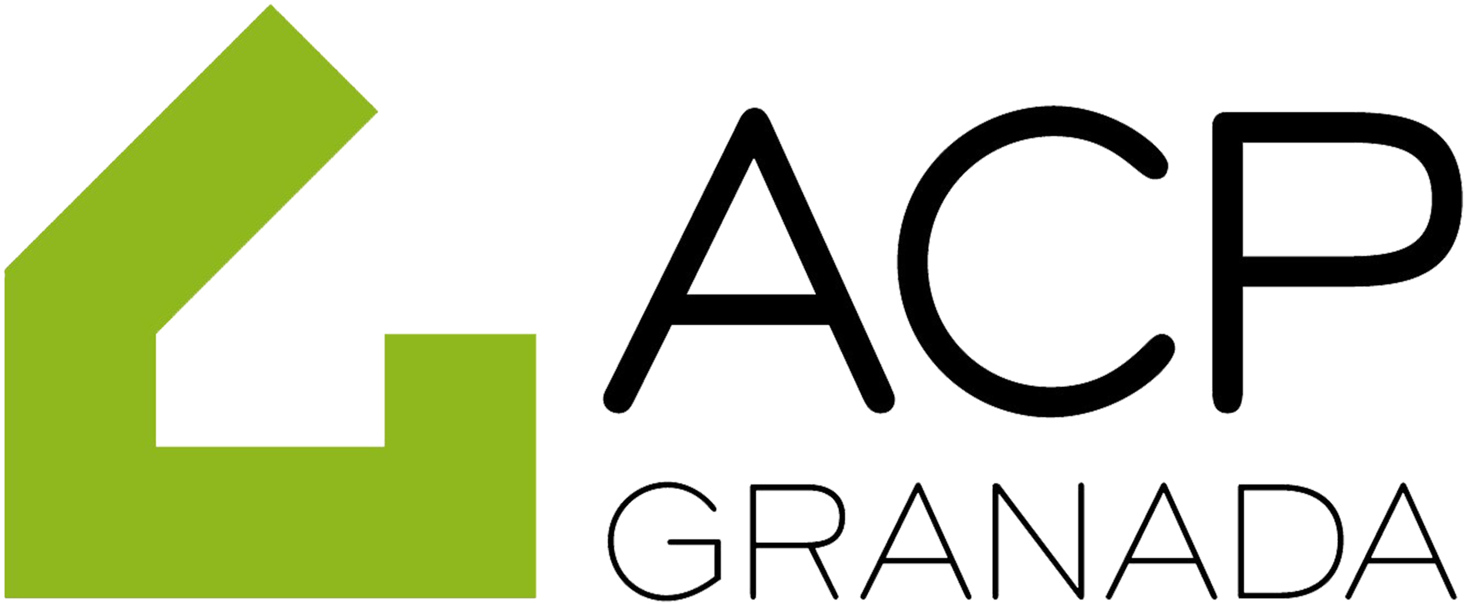 logo_acp_granada